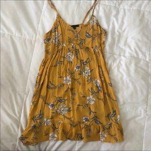 Kendall & Kylie Dress